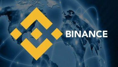 منصة بينانس تتعاون مع السلطات للقبض على عصابة نجحت بسرقة مليون دولار من العملات الرقمية