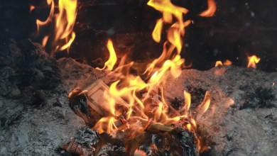 مجتمع الكريبتو يقترح على الريبل حرق بعض من عملات XRP لزيادة قيمة العملة