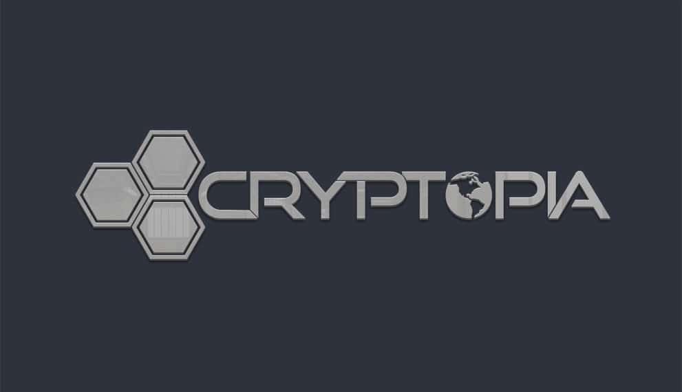 """معلومات جديدة تظهر حول عملية اختراق منصة """"كريبتوبيا"""" ... تعرف عليها"""