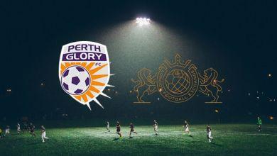 شركة كريبتو تستحوذ على 80 في المائة من أسهم نادي لكرة القدم!