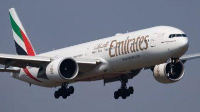 """""""طيران الإمارات"""" تدخل عالم البلوكشين عبر شراكتها مع مشروع Loyyal"""