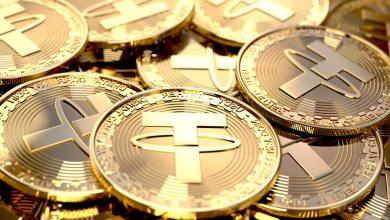 ما هو سبب سيطرة الدولار الرقمي (USDT) على عالم الكريبتو ؟