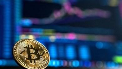 4 منصات لتداول العملات الرقمية أعلنت إفلاسها في عام 2019 ... تعرف عليها