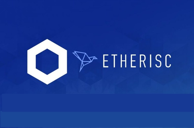 شراكة جديدة بين مشروع Chainlink وشركة Etherisc للتأمين على الطيران بشكل لامركزي