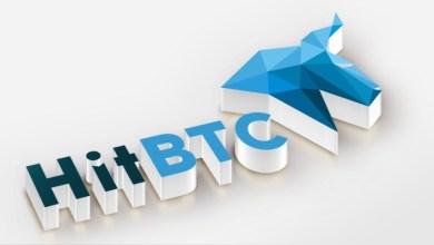 احذر... ارتفاع شكاوي العملاء على منصة HitBTC لأسباب مختلفة