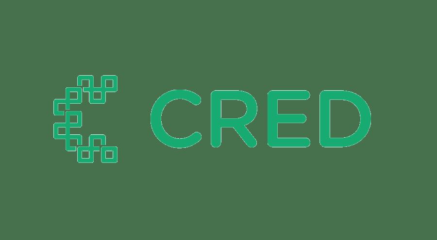 منصة Cred