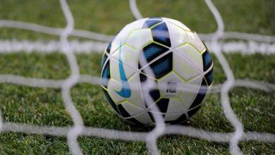 كيف ساهمت تقنية البلوكشين في تغيير رياضة كرة القدم؟