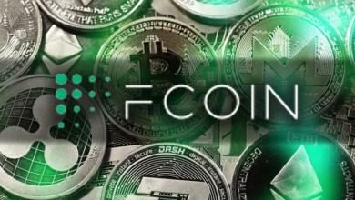 مؤسس منصة التبادل FCoin: نحن غير قادرين على دفع 7000 إلى 13000 بيتكوين للعملاء