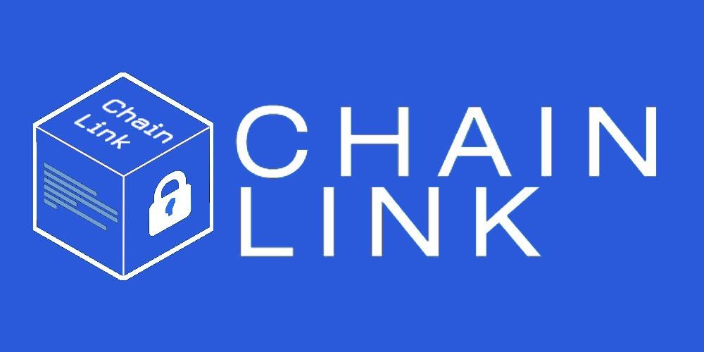 عملة LINK تحلق وتسرق الأضواء بعد تحقيقها رقم قياسي جديد!