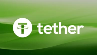 """إصدار المزيد من الدولار الرقمي """"Tether"""" وتأثير ذلك على سعر البيتكوين"""