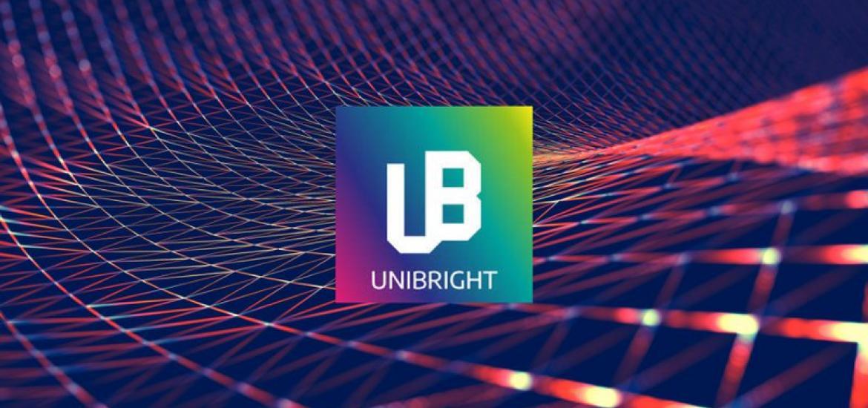 شركة Unibright تستعمل البلوكشين لقيادة مشهد الطاقة المتجددة في ألمانيا