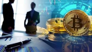 تقرير جديد: مستثمرو البيتكوين يسحبون أموالهم بعيدا عن منصات تداول العملات الرقمية
