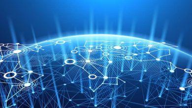 كيف ستغير Chainlink والايثيريوم تقنية البلوكشين ؟