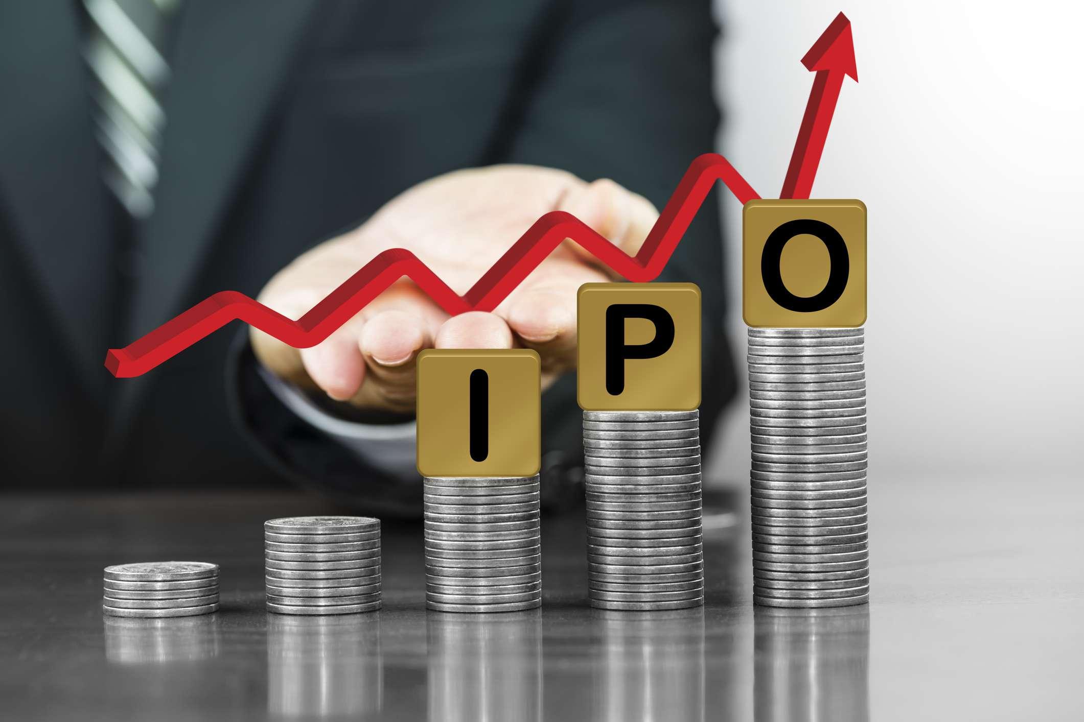 منصتان لتداول العملات المشفرة يخططان لإكتتاب IPO هذا الشهر ... تعرف عليهما
