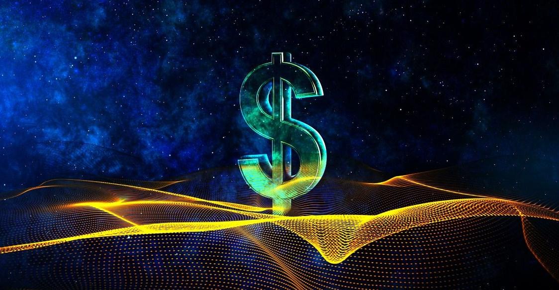 الدولار الرقمي الأمريكي من الممكن إصداره على بلوكشين الايثيريوم