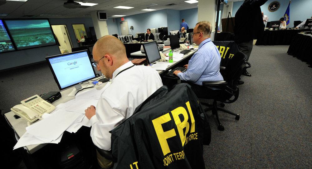 مكتب (FBI) يحذر من أربع أساليب احتيالية بالكريبتو في زمن كورونا ... تعرف عليها