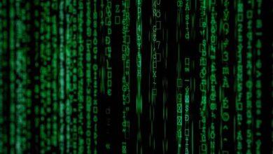 هجوم إلكتروني جديد في عالم الكريبتو و سرقة 25 مليون دولار من العملات الرقمية