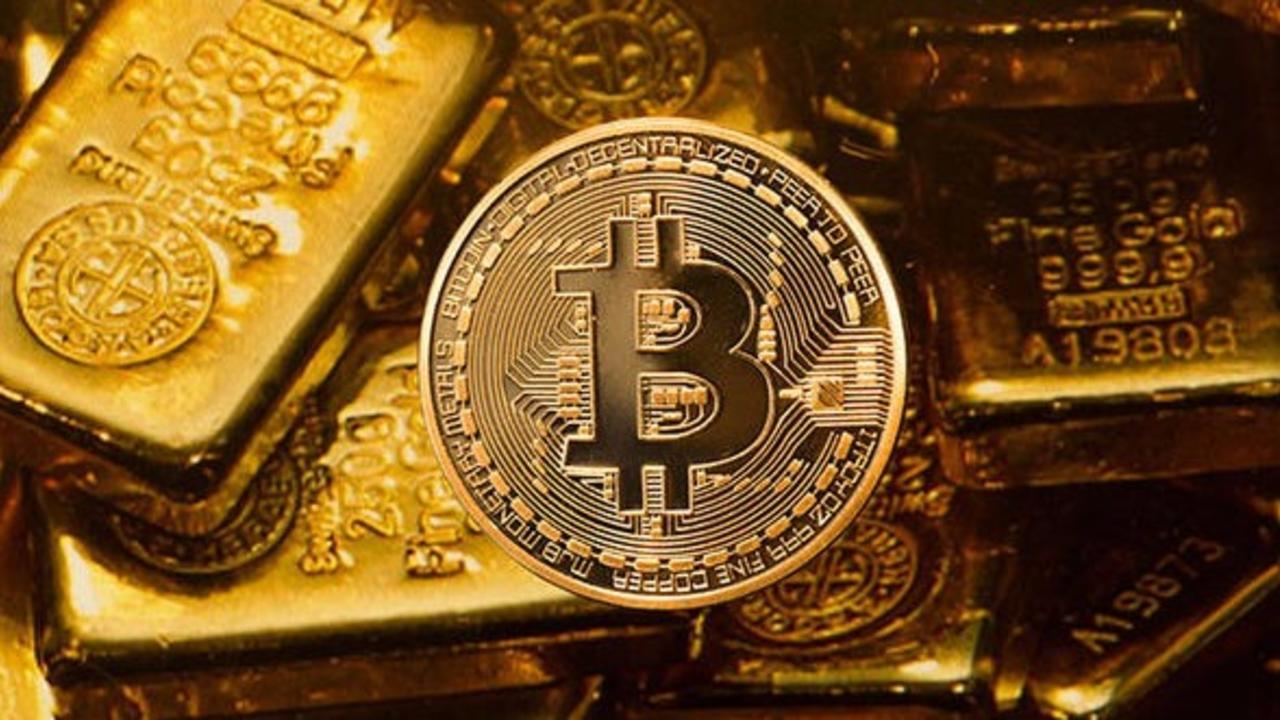 ثلاثة أشياء تحدث لسوق العملات المشفرة في أوقات عدم اليقين الاقتصادي... تعرف عليها