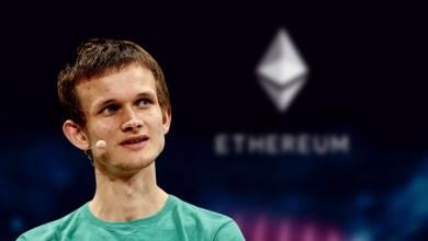 مجتمع الكريبتو ومؤسس الايثيريوم يتهجمون على BitTorrent ... وإدارة المشروع ترد