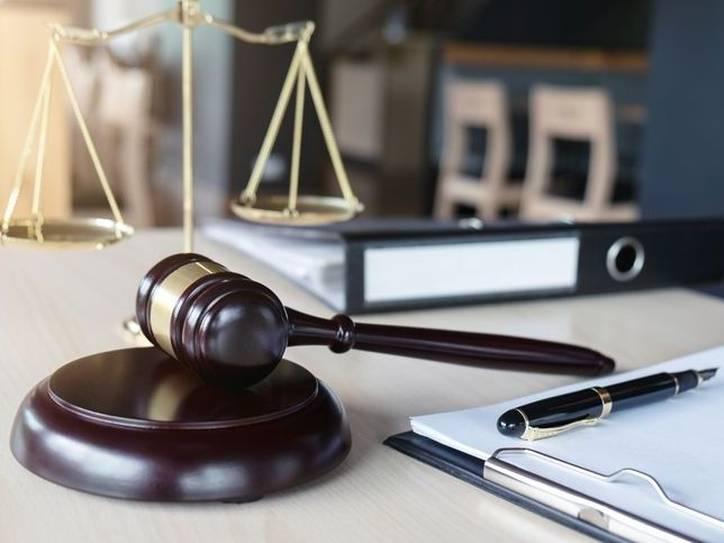 دعاوى قضائية ضد العديد من الأسماء البارزة في سوق العملات الرقمية المشفرة