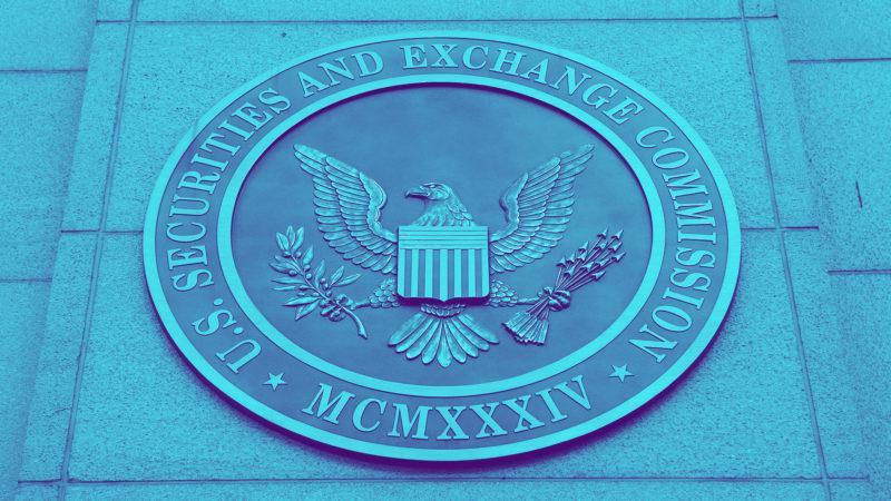 هيئة SEC تتهم مشروع Dropil ومنصته التداولية بالاحتيال ... التفاصيل هنا