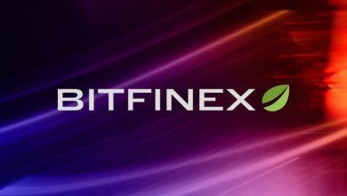 منصة Bitfinex لتداول العملات الرقمية تطرح شبكة اجتماعية لمستخدميها