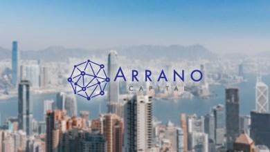 اطلاق أول صندوق استثماري للعملات الرقمية مصادق عليه في هونغ كونغ