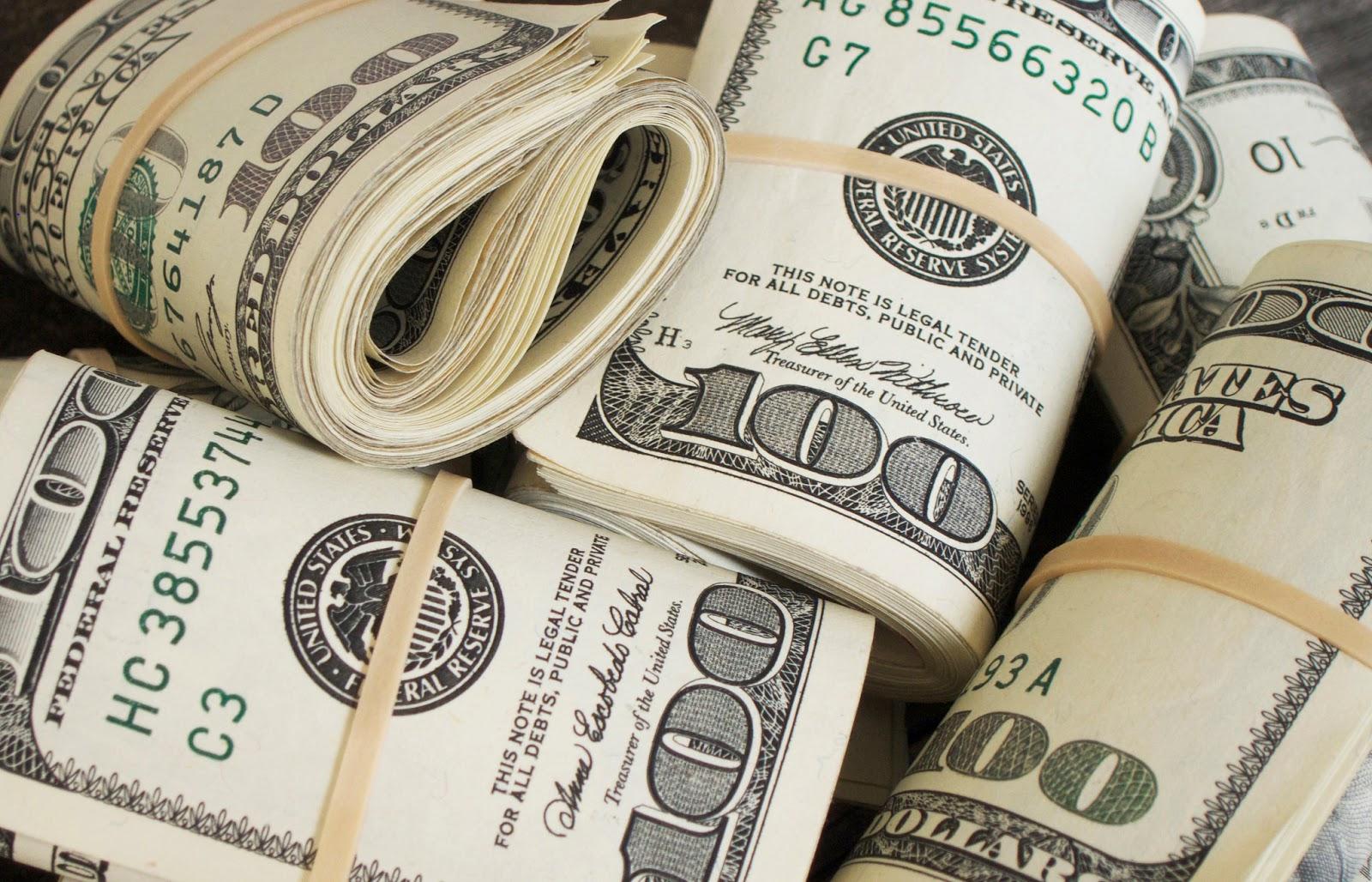 """مليار دولار من العملة المستقرة """"التيثر - USDT"""" تتداول في بينانس ... ماذا يعني ذلك ؟"""