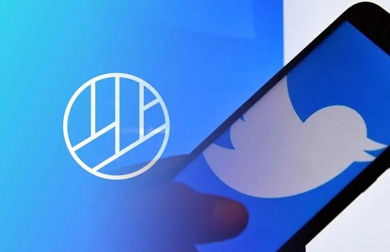 مشروع Dharma يتيح إمكانية إرسال العملات الرقمية إلى أي مستخدم على تويتر