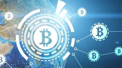 منصات تداول العملات الرقمية المشفرة تشهد زيادة كبيرة في عدد المسجلين الجدد