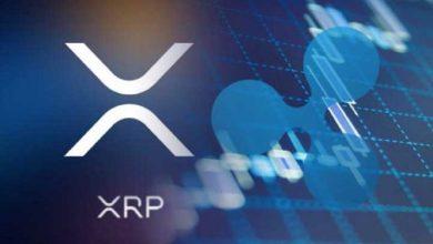 إدراج عملة XRP في أحد البنوك السويسرية المرخص لها