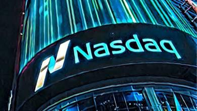 """""""ناسداك"""" تدخل في شراكة مع أحد شركات البلوكشين لإصدار الأصول الرقمية"""