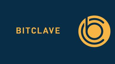 مشروع BitClave سيعيد للمستثمرين 25 مليون دولار التي جمعها من ICO