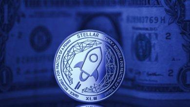 الستيلار تستثمر في محفظة عُملات رقمية لإطلاق منتجات جديدة تخص XLM ... التفاصيل هنا