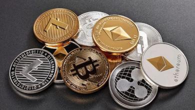 عملة رقمية تتيح الاستثمار في سوق العملات المشفرة بالكامل ... تعرف عليها