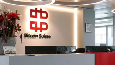 """شركة """"Bitcoin Suisse"""" تعلن عن خطط لبيع حصة 20% من أسهمها"""