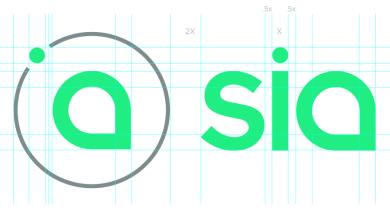 ماهو مشروع Siacoin وكيف تعمل عملته الرقمية SC ؟