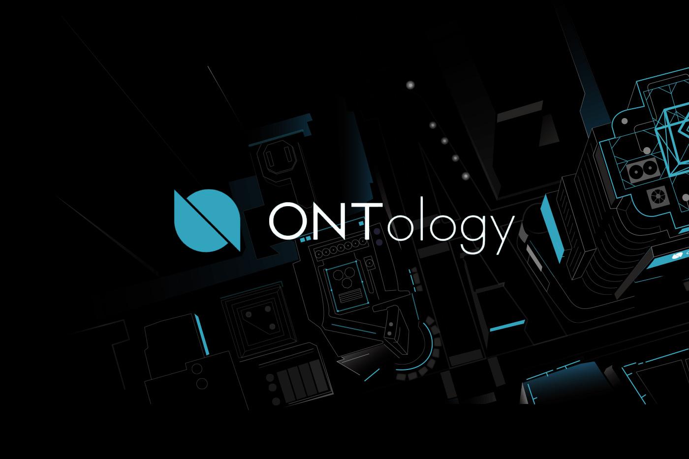 مشروع Ontology يعقد شراكة مع أحد أفضل ألعاب البلوكشين