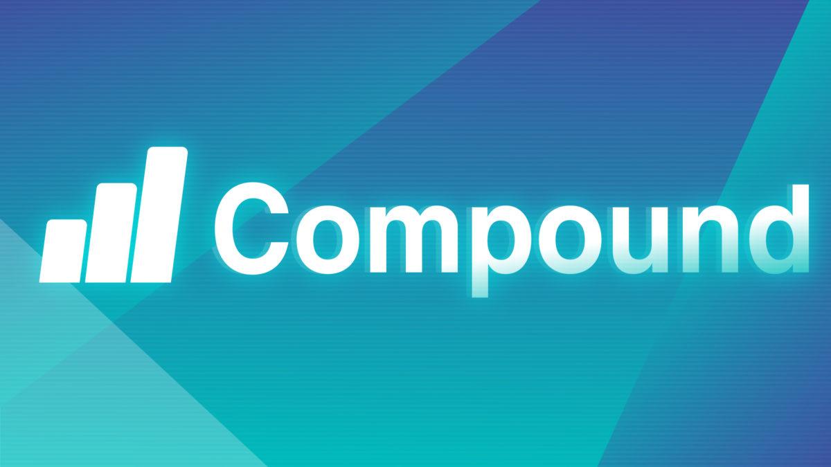 هل يستحق مشروع Compound كل هذا الضجيج؟