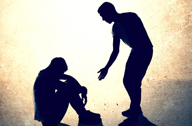 مؤسس بينانس يقدم المساعدة للضحية الذي فقد مدخرات حياته