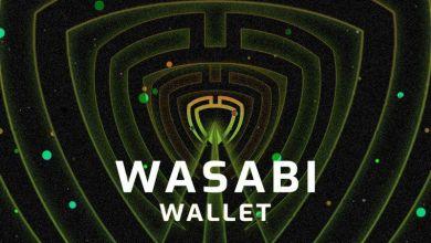 تحذير: لا تقم بتحديث محفظة Wasabi الخاصة بك إذا كنت تستخدم Trezor