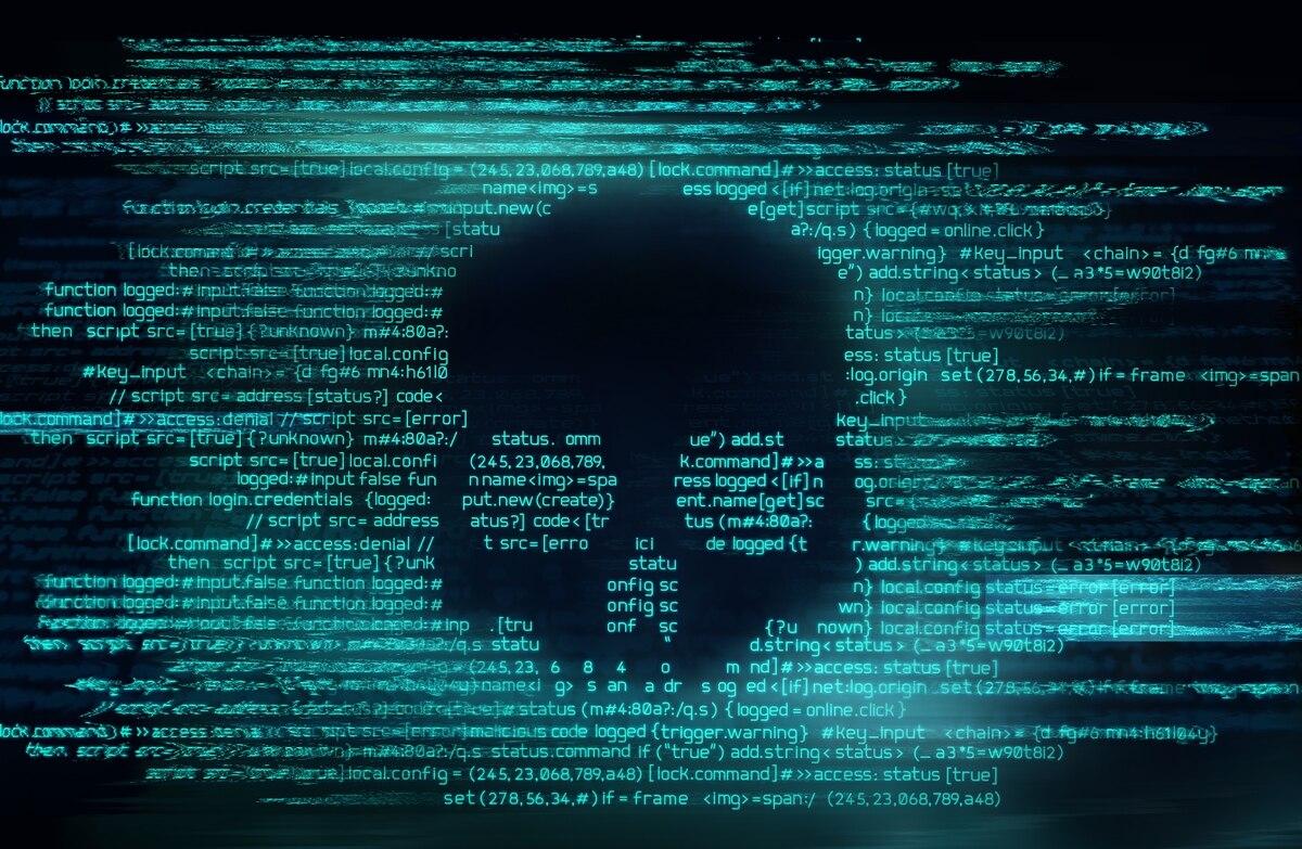 هاكر يتمكن من سرقة 500 ألف دولار من الايثيريوم عبر أحد تطبيقات التمويل اللامركزي DeFi