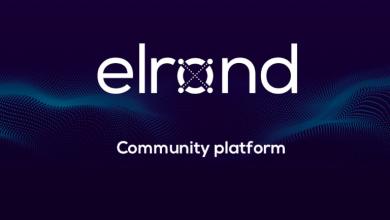 مشروع Elrond يطلق اختبار للشبكة ويقدم مكافآت بقيمة 40 ألف دولار