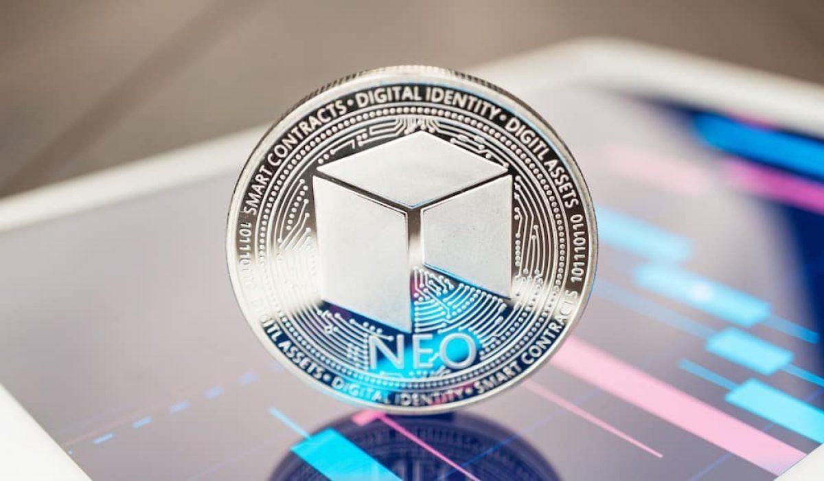 مشروع NEO يقوم بخطوة جديدة نحو تحقيق الجيل التالي من الأنترنت