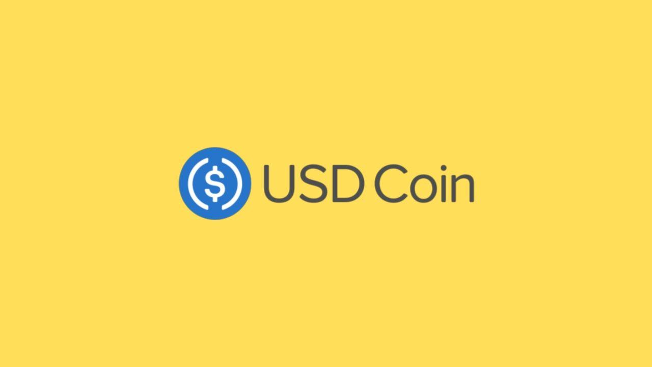 الدولار الرقمي ( USDC) يتوسع الى شبكات بلوكشين جديدة