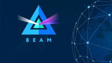 مشروع BEAM يحضر لتنفيذ ثاني شوكة صلبة رئيسية ويكشف عن موعدها
