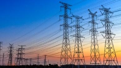 سرقة الكهرباء في عمليات تعدين العملات الرقمية بقيمة 6.6 مليون دولار في روسيا
