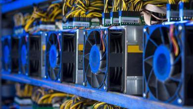 شركة صينية لتصنيع معدات تعدين البيتكوين تحضر لإطلاق منصة لتداول العملات الرقمية