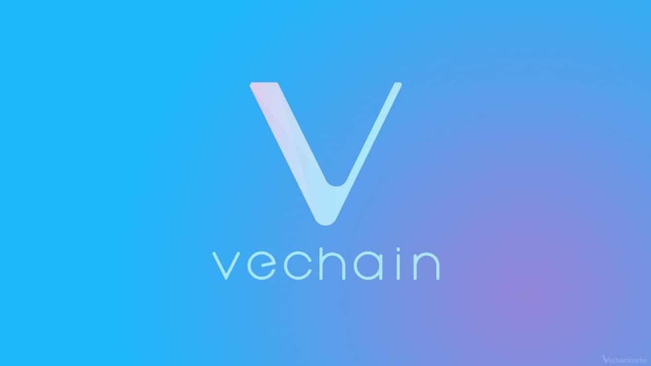 مشروع VeChain و Corda أكثر اكتمالا من الايثيريوم بحسب تقرير جديد