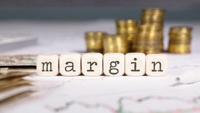 ماهي عملات الرافعة المالية وماهي إيجابياتها وسلبياتها ؟